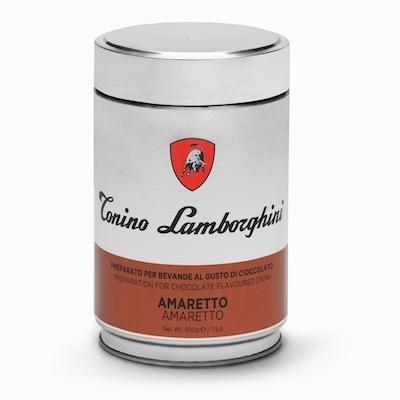 Čokoláda Tonino Lamborghini Amaretto 500g