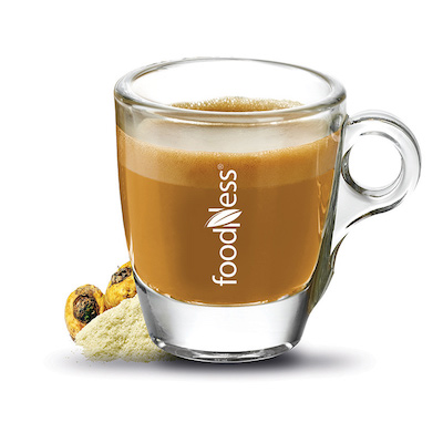 Foodness Macaccino pre Dolce Gusto 10ks