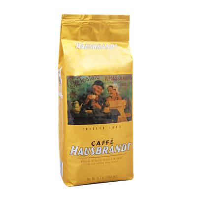 Hausbrandt Caffe Espresso zrnková káva 1kg
