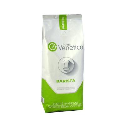 Venetico Barista zrnková káva 1kg