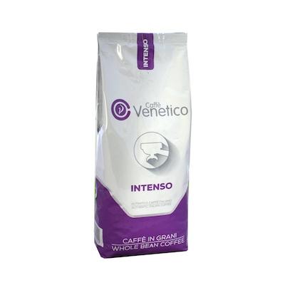 Venetico Intenso zrnková káva 1kg
