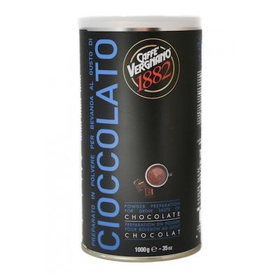 Čokoláda Vergnano 1kg