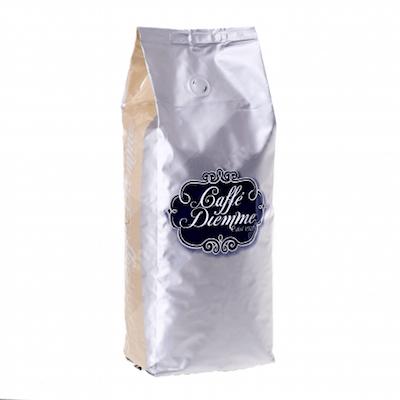 Diemme Prestigio zrnková káva 1kg