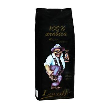 Lucaffé Mr.Exclusive zrnková káva 1kg